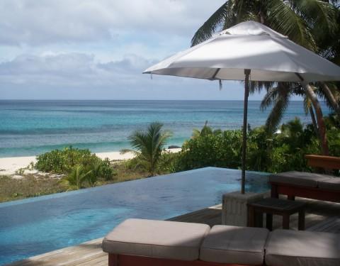 Fiji Island Vacations and Honeymoons