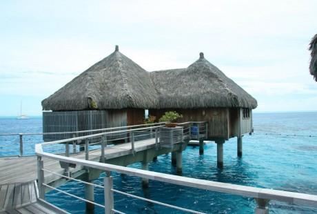 TahitiBoraBoraNuiRoyalSuiteOWview
