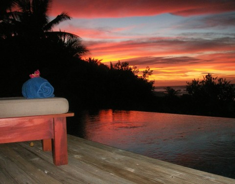 Fiji Island Vacations and Honeymoons